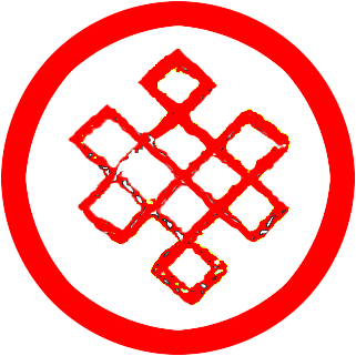 Förderverein Mongolei e.V.