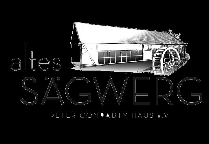 Förderverein Altes Sägwerg Peter-Conradty-Haus e.V.